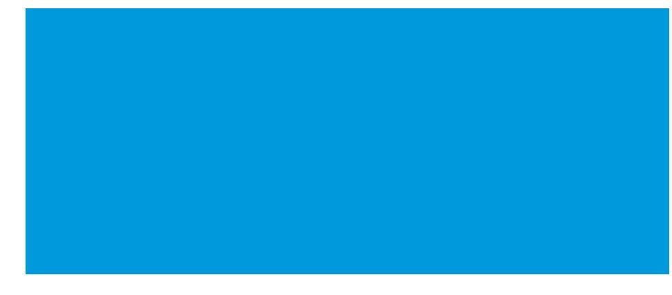 Logo - True dentist